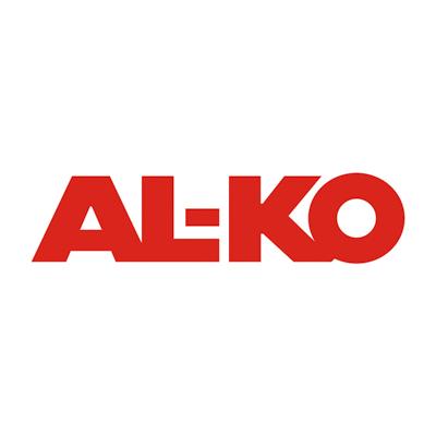 Райдеры AL-KO