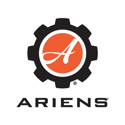 Газонокосилки Ariens
