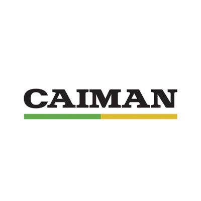 Райдеры Caiman
