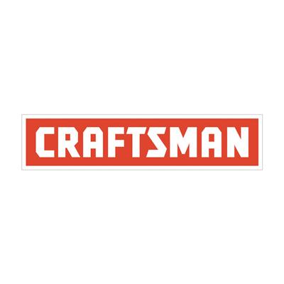 Райдеры Craftsman