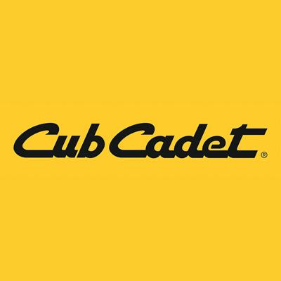 Райдеры CubCadet