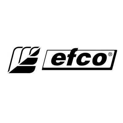 Райдеры Efco