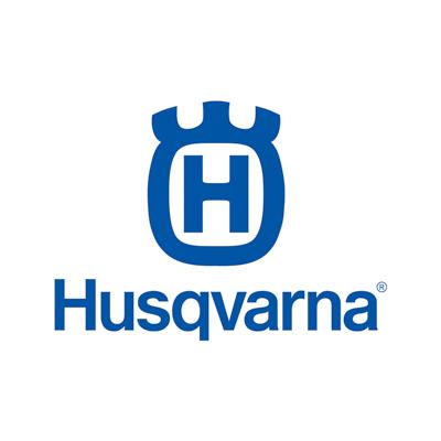 Райдеры Husqvarna