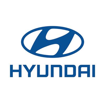 Газонокосилки Hyundai