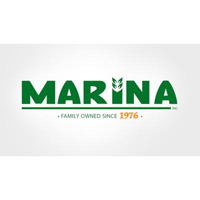 Газонокосилки Marina
