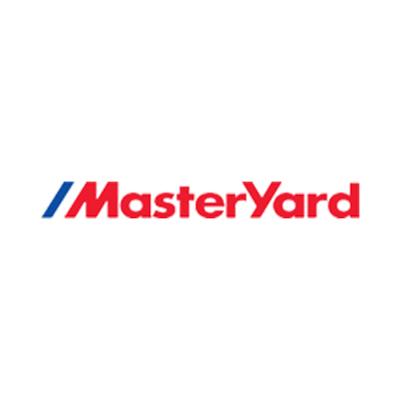 Райдеры MasterYard