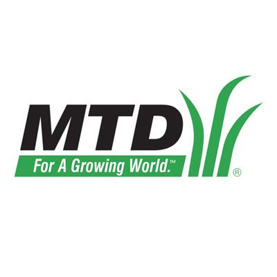 Райдеры MTD
