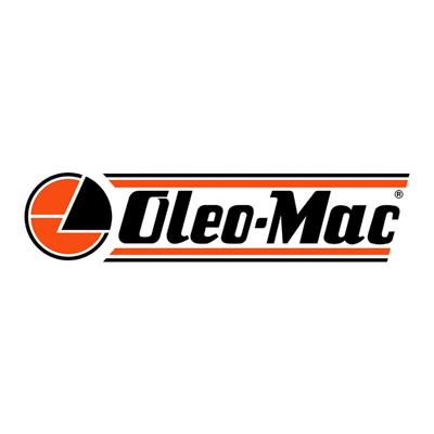 Райдеры Oleo-mac