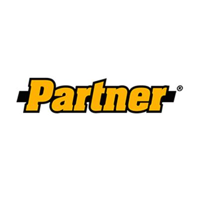 Райдеры Partner