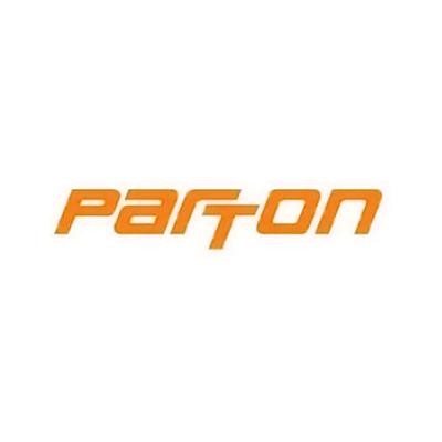 Райдеры Parton
