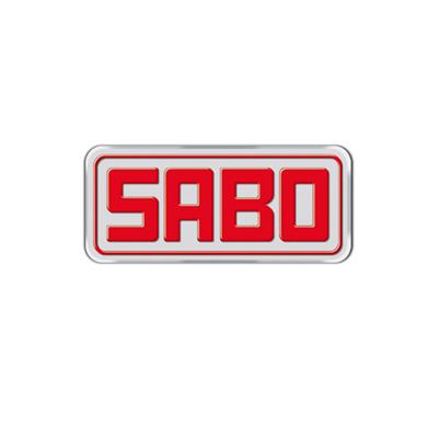 Газонокосилки SABO