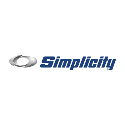 Райдеры Simplicity