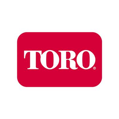Райдеры TORO