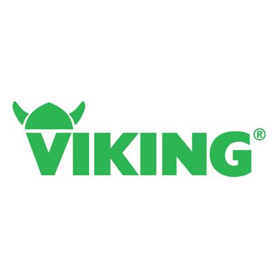 Райдеры Viking