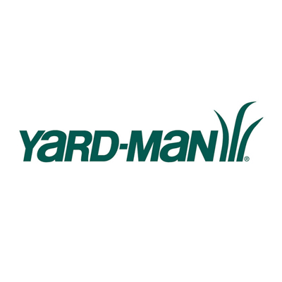 Райдеры Yard-Man