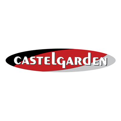 Газонокосилки CastelGarden