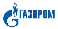 Клиент-Газпром