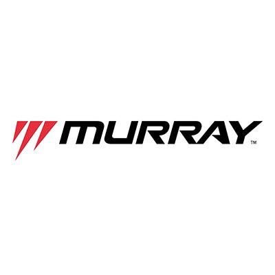 Райдеры Murray