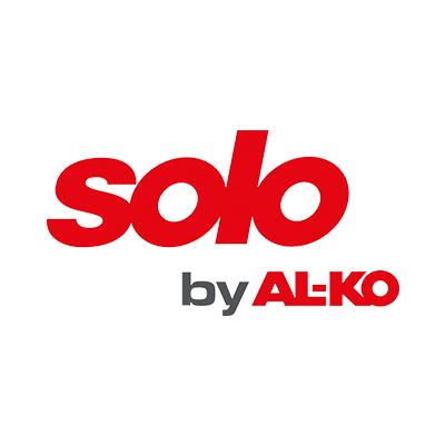 Газонокосилки Solo